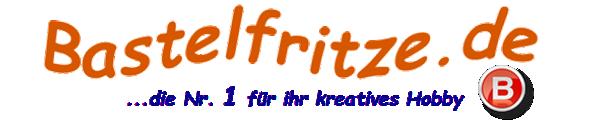Bastelfritze.de-Logo