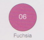 Preview: Colour Fuchsia