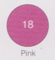 Mobile Preview: Farbe Pink