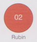 Mobile Preview: Farbe Rubin