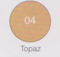 Preview: Colour Topaz