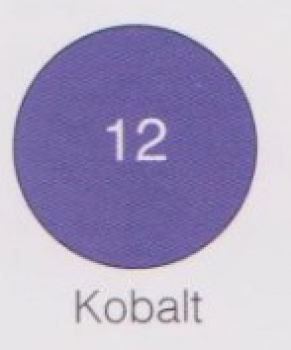 Colour Kobalt