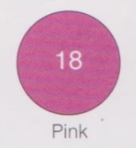 Farbe Pink